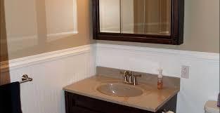 bathroom cabinets san diego. Bathroom Design Vanities San Diego Vanity Cabinets