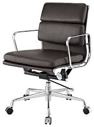 office conference room chairs. brown leather mid back conference room chairs with casters ~ http://lanewstalk. office