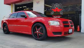 All Chevy chevy 22 inch rims : 22 inch wheels | RENT-A-WHEEL | RENT-A-TIRE