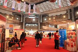 world book fair in new delhi map and information various stalls at world book fair 2017