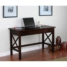 office desk at walmart. corner desks for home walmart computer desk office at r