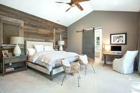 master bedroom furniture ideas.  Bedroom Master Bedroom Furniture Ideas Full Size Of  Best Chic Large   For Master Bedroom Furniture Ideas A