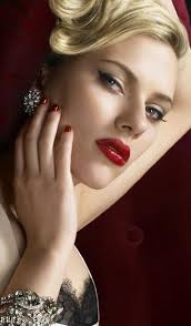 294 best Scarlett Johansson images on Pinterest
