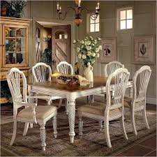7 piece dining table sets antique white 7 rectangular dining table set free 7 piece 7 piece dining table
