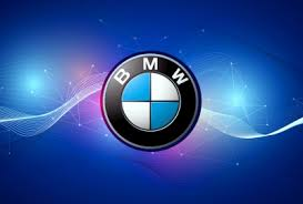 Image result for bmw logo