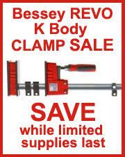 wood slicer bandsaw blade. bessey revo k body clamp sale wood slicer bandsaw blade 5