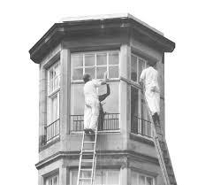 window medics stlouis window glass door installation repair replacement