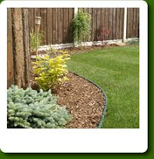 Small Picture Dream Garden Services and maintenance garden maintenance in