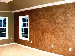 sheen tips for painting a room painting living room tips painting