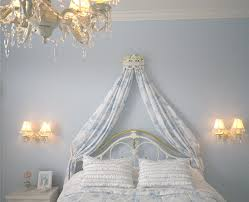 Double Bed Canopy for Girls : Gorgeous Bed Canopy for Girls ...