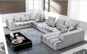 modern sofas for living room. Modern Sofa For Living Room Impressive Of Corner Furniture Sofas M