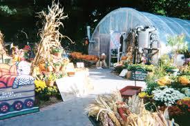 garden center nj. NJ Garden Center Nj