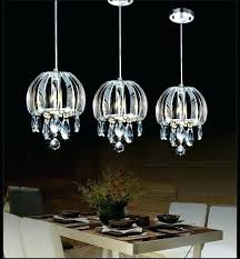 chandelier and pendant light sets chandelier sets innovative chandelier and pendant light sets lighting ideas modern chandelier and pendant light sets