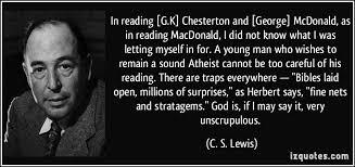 gk chesterton essays online g k chesterton  gk chesterton essays online