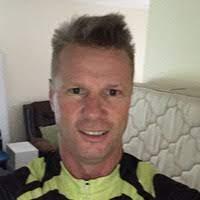 Dean Hays - Director - Dean Hays Roofing Contractors | LinkedIn