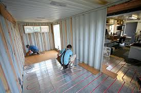 cargo container office. shipping container home office build a house homes building lab inc cargo
