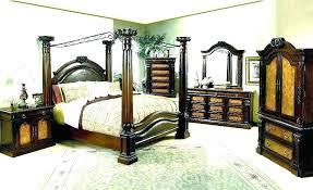 expensive bedroom sets most expensive bedroom sets full size of magnificent expensive bedroom sets modern bedrooms