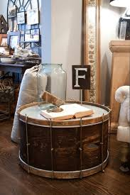 drum furniture. Musically Inspired Furniture And Decorations For Your Home Drum
