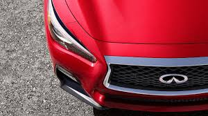 2018 infiniti red sport lease. interesting red 2018 infiniti q50 red sport 400 hp full and infiniti red sport lease