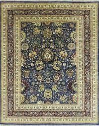 orange and blue area rugs orange and blue area rug inspirational blue oriental rugs blue area