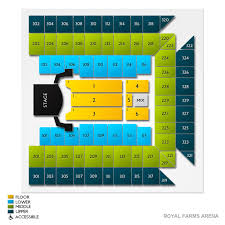 Celine Dion Baltimore Tickets 2 24 2020 L Vivid Seats