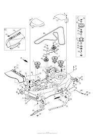 mtd wiring diagram mtd image wiring diagram wire mtd wiring diagram mtd image wiring diagram and on mtd wiring diagram