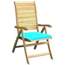 outdoor furniture pads patio turquoise waterproof chair cushions only garden blue nz padstow outdoor furniture pads