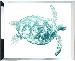 sea turtle metal wall art sea turtle wall art framed the well appointed house luxuries for on large metal sea turtle wall art with sea turtle metal wall art sea turtle wall art framed the well