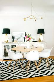 large white area rugs dining room rugs interesting yellow area rug best ideas about on wood