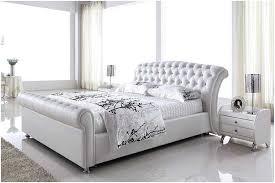 cheap queen beds. Wonderful Cheap Cheap King Size Mattress Perfect White Queen Bed Frame  Set For With Cheap Queen Beds