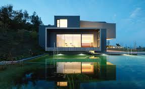 100 mountainside house plans arabic home designs elevation picturesque