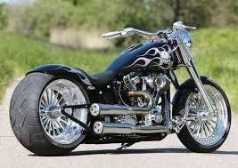 best 25 chopper motorcycle ideas