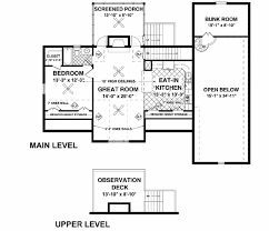 rv house plans tremendous 3 1000 images about ports and home