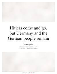 German Quotes Classy German Quotes German Sayings German Picture Quotes