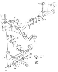T16831705 camshaft position 2004 isuzu rodeo 3 5l as well 96 ford contour fuse box besides