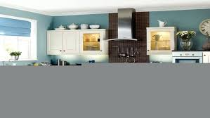 light gray green kitchen cabinets interior design ideas for kitchen color schemes kitchen paint color schemes