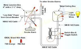 wiring diagram smoke alarm inspirationa wiring diagram smoke alarms wiring diagram for smoke detectors in series wiring diagram smoke alarm inspirationa wiring diagram smoke alarms fresh addressable smoke detector wiring