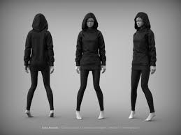 Marvelous Designer Discount Coupon Marvelous Designer Clothes Course Review By Character