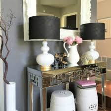 fabulous mirrored furniture. Follow Our Row Of Intriguing Mirrored Furnishings Below And Learn Everything You Need To Know About Styling Them. Fabulous Furniture I