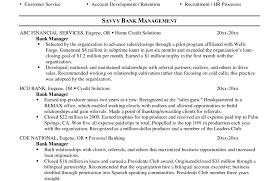 Personal Banker Resume Templates Investment Banker Resumee Best Ideas Of Banking Thebridgesummit 92