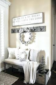 rustic home decor living room living room home decor that cozy and rustic chic ideas beautiful rustic home decor living