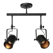 Rustic Ridge Pants Size Chart Rustic Track Lighting Collection Rustic Lighting Fans Rustic