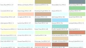 Paint Charts Heritage Paint Colours Bq Paint Charts Green
