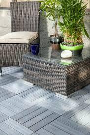 deck tiles costco deck composite deck tiles deck tiles modern grey deck tiles dark brown wicker deck tiles costco