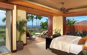 indoor plants bedroom full size