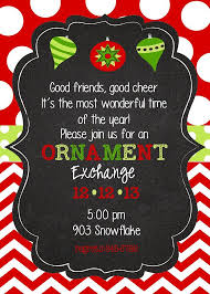 creative office christmas party ideas. christmas holiday birthday party by stickerchic on etsy 950 pinterest holidays and birthdays creative office ideas i