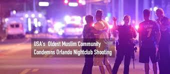 Image result for the 2016 Orlando nightclub shooting,
