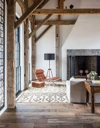 modern farmhouse furniture. modernfarmhouselivingroom modern farmhouse furniture
