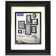 better homes and gardens picture frames. Brilliant Gardens Better Homes And Gardens 11x14 Beveled Picture Frame Black And Frames A