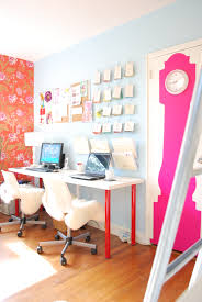 bright office. Describe Your Office Space To Us Bright